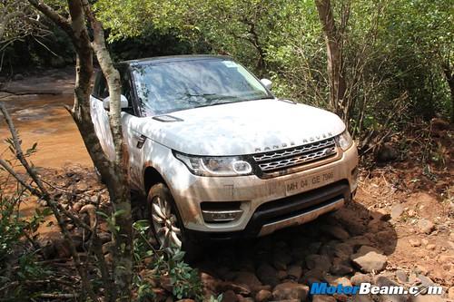 Range-Rover-Sport-Off-Road-23