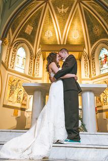 maas-wedding-draft-321