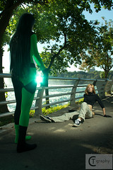 2013-0206-Photoshoot Day Niagara-CT-10-2013 (421 of 578) (CTgraphy) Tags: newyork buffalo kimpossible shego cosplayday