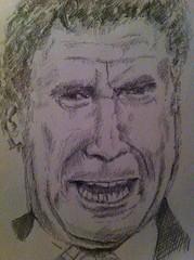 Will Ferrell (Jim_V) Tags: uploaded:by=flickrmobile flickriosapp:filter=nofilter