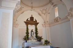 Hermita de San Pedro Martir (brujulea) Tags: rural casa san pedro casas teruel corral rurales martir hermita fuentespalda brujulea