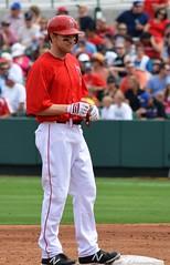 #20 bulge (jkstrapme 2) Tags: jockstrap hot male cup jock baseball crotch strap athlete package bulge
