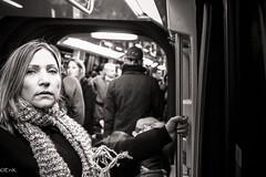 763A0068.jpg (erikphotographies) Tags: bw paris photo metro scene nb salon vie nd400 poselongue 2013 5dmk3