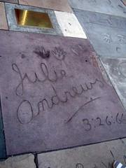 "Julie Andrews Prints • <a style=""font-size:0.8em;"" href=""http://www.flickr.com/photos/109120354@N07/11047751703/"" target=""_blank"">View on Flickr</a>"