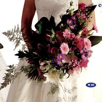 "Bridal Bouquet <a style=""margin-left:10px; font-size:0.8em;"" href=""http://www.flickr.com/photos/111130169@N03/11308757663/"" target=""_blank"">@flickr</a>"