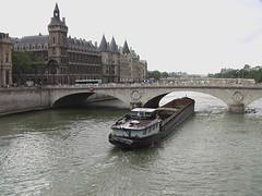 París_586