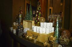 DSC_0946 (Susumu Komatsu) Tags: christmas xmas atlanta red party holiday green club night ga georgia opera scene ap aia ykk 2013