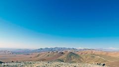 Atacama Desert (FerradaGonzalo) Tags: chile santa de volcano desert ines diego el atacama salvador desierto region almagro copiapo volcan