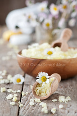 Camomile spa (Oxana Denezhkina) Tags: sea flower nature beauty yellow bathroom shower wooden spring soap bath natural body background salt lifestyle objects nobody bowl resort exotic health massage salon products therapy chic care relaxation aromatic spa healthcare luxury scrub hygiene cosmetic aroma treatment aromatherapy camomile oxeyedaisy