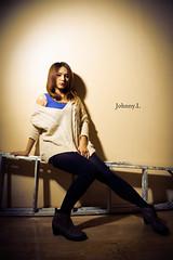DSC0203301 (Johnny.L@0083) Tags: girl japan studio room sony taiwan a7 a550