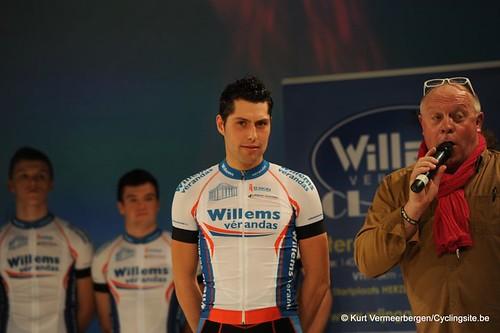 Verandas Willems (132) (Small)