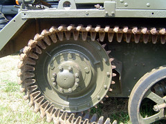 """Universal Carrier Mark II (6) • <a style=""""font-size:0.8em;"""" href=""""http://www.flickr.com/photos/81723459@N04/12287145006/"""" target=""""_blank"""">View on Flickr</a>"""