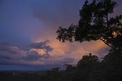 _DSC0196 Edit 1 (GrahamvdR) Tags: sky storm clouds landscapes skies zimbabwe lightning