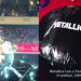 Metallica Live @ Festhalle (Frankfurt, 2009)