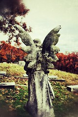 IMG_9232_Snapseed (Dirtyangelphotography) Tags: cemetery graveyard grunge gothic goth historic graveart