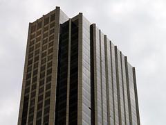 Skyscrapers 35 (Esteban Fallone) Tags: newyork architecture buildings arquitectura skyscrapers nuevayork nyskyscrapers edificos nyarchitecture newyorkarchitecture newyorkbuildings nybuildings edificiosdenuevayork