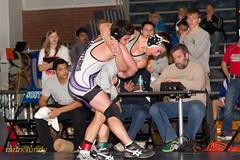 IMG_3659.jpg (mlsaero) Tags: wrestling levels jv lshs 2013 parkhillsouth vasity marklundy