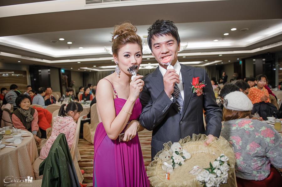 婚禮紀錄_154