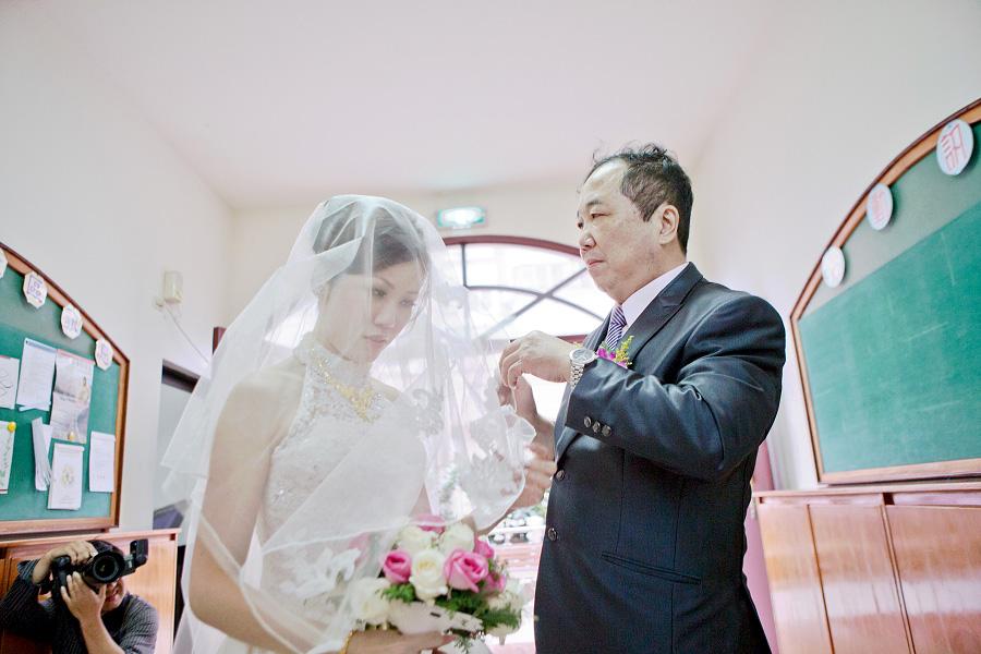 教堂婚禮,聖家堂,老爺酒店,新竹婚攝,教會婚禮,非常婚禮推薦