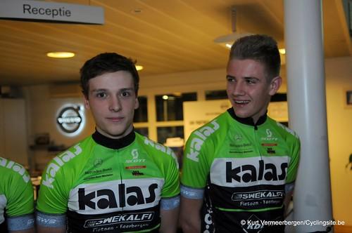 Kalas Cycling Team 99 (23)