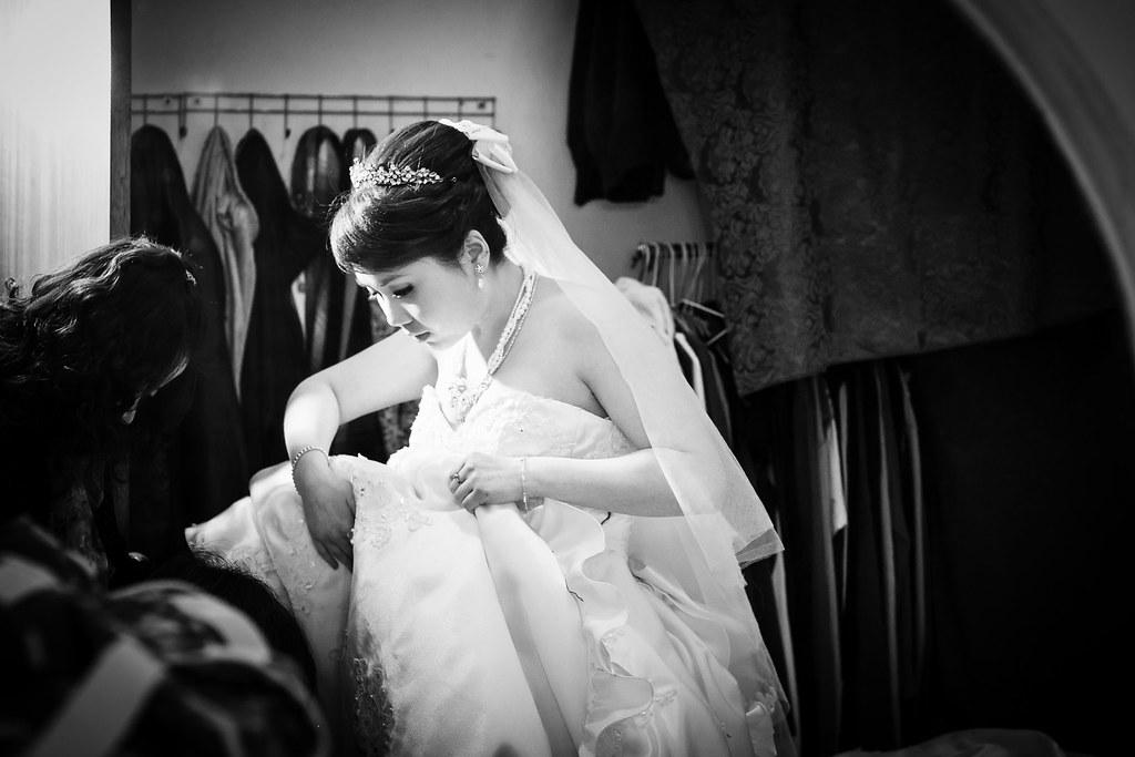 俊添&瀅如Wedding-038