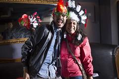 First CreativeMornings/Bogot anniversary with Santiago Rivas (CreativeMornings/Bogot) Tags: birthday costumes santiago aniversario costume with anniversary first disfraz cumpleaos disfraces brot puros rivas photoboot rtvc criollos sealcolombia santiagorivas creativemorningsbogot enrbita lcibgoto lospuroscriollos