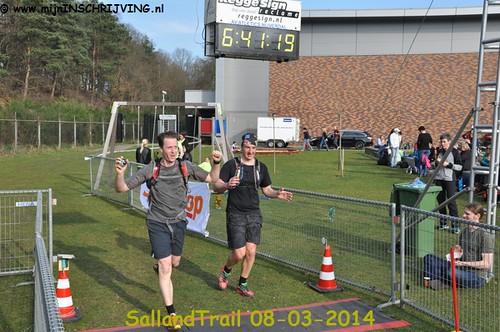 SallandTrail_20140523