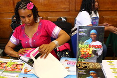 IMG_7434 (JetBlakInk) Tags: healing mentalhealth cleansing africanfood wholefood naturalhealth spiritualguidance breastcare mariandina