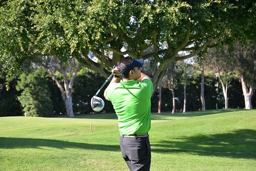 13618192075 072ab1993f - Avasant Foundation Golf For Impact 2014