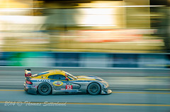 2014 Long Beach Grand Prix (unwizetrader) Tags: grandprix longbeach michelin lemans imsa gplb srtvipergtsr april2014 srtmotorsports tudorunitedsportscarchampionship