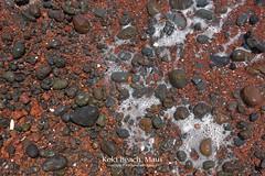 SFO_9602.Comp1320 (SF_HDV) Tags: maui beaches kokibeach
