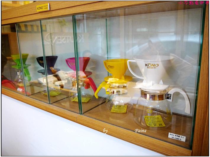 台北KNUTSEN CAFE (2).jpg