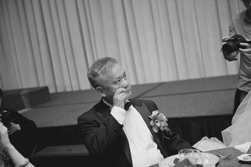 遠東飯店婚攝,遠東飯店,香格里拉台北遠東國際大飯店,婚攝小寶,台北婚攝,新祕婕米,妍色婚禮錄影,主持人旻珊,DSC_1043
