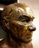 "Carl Akeley,  ""Naturalist, Explorer, Author, Inventor, Sculptor"" (JFGryphon) Tags: explorer inventor author sculptor naturalist taxidermist carlakeley americanmuseumofnaturalhistorynewyork"