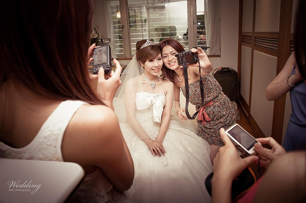 '婚禮紀錄,婚攝,台北婚攝,戶外婚禮,婚攝推薦,BrianWang,大直典華,45'