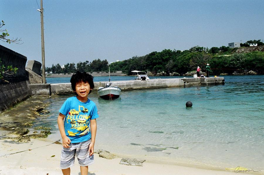 Okinawa_092