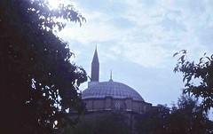RO_BG_Bp_85_088 (Tai Pan of HK) Tags: sofia islam mosque bulgaria masjid bulgarie mosque mesquita serdica      republicofbulgaria    ulpiaserdica   sardica sredez    triaditsa    rpubliquedebulgarie