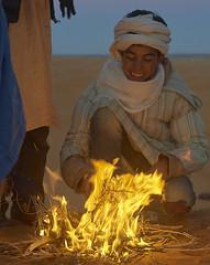 F010713_02 (fotoliber) Tags: merzouga errachidia marroc marruecos