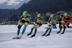 Weissensee_2015_January 29, 2015__DSF7634