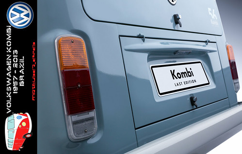 Volkswagen-Kombi_last-edition_2048x1536_14