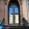 #Repost @ruggz97 ・・・ LANGSTON HUGHES dwelling #harlem