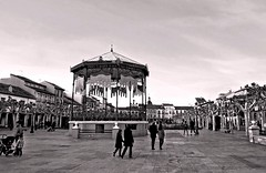 ALCALA DE HENARES MADRID 1961 25-1-2015