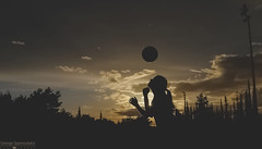 stories from the field(female soccer) (George Spanoudakiss) Tags: game college sports ball outside outdoors football women fuji action soccer greece american match fujifilm acg deree
