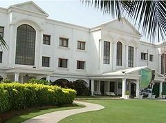 Iqra University (Ahsin001) Tags: kou khiuni