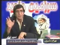 :         (Majid_Tavakoli) Tags: political prison iranian majid      prisoners  shahr tavakoli   evin          rajai            goudarzi kouhyar         httpgooglcdbvdz