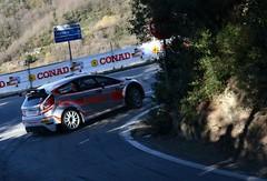 2 Ronde Val Merula (065) (Pier Romano) Tags: auto 2 race liguria rally ps val prova rallye speciale corsa motori gara andora ronde merula