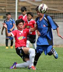 IV Mundialito de Ftbol Infantil 'Talentos del Sur' (Municipalidad Nueva Imperial) Tags: nuevaimperial futbolinfantil municipalidadnuevaimperial talentosdelsur