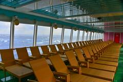 Cruise 2015 (LesMarCyd) Tags: hot beach puerto islands sand women ship martin cruising sunny stmartin rico sanjuan bikini caribbean tortola stthomas bvi virginislands ncl
