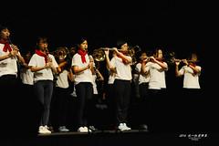 () Tags: marchingband colorguard honorguard        taipeifirstirlhighschool