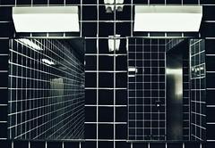 Mirrors (Jon-F, themachine) Tags: japan asian mirror asia mirrors olympus nagoya  nippon japo oriental orient fareast  aichi nihon omd   chubu japn  2016  m43  mft  mirrorless  chuubu    micro43 microfourthirds  ft xapn jonfu  mirrorlesscamera snapseed   em5ii em5markii